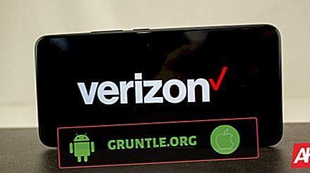 5 meilleures offres pour téléphones intelligents sans fil Verizon en juillet 2020
