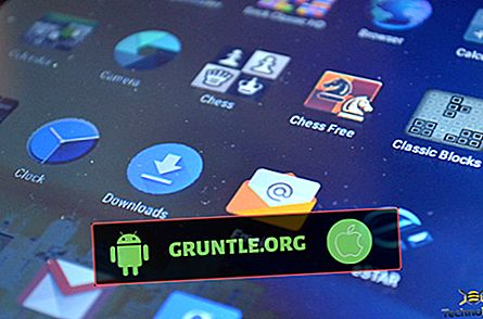 Come risolvere Facebook che continua a bloccarsi su Samsung Galaxy A3?  [Guida alla risoluzione dei problemi]