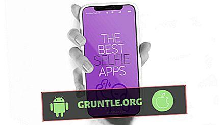 2020'de Android İçin En İyi 5 Fotoğraf Düzenleme Uygulaması