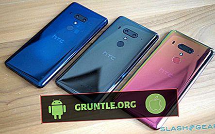 HTC One A9, 곧 출시 될 스마트 폰