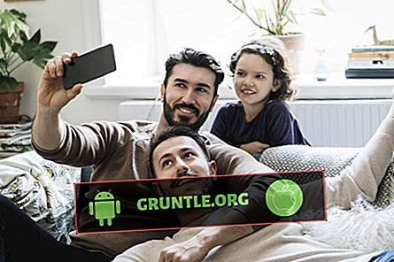 5 แผนโทรศัพท์มือถือที่ดีที่สุดสำหรับเด็กและวัยรุ่น