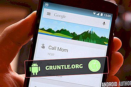 7 ứng dụng nhắc nhở tốt nhất cho Android