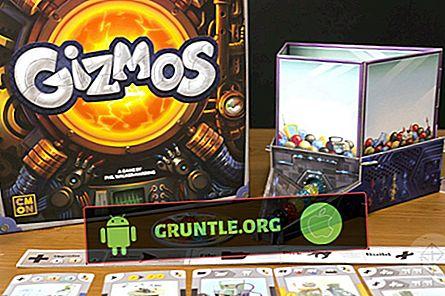 5 najlepszych gier, takich jak XCOM