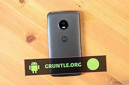 Los 5 mejores teléfonos inteligentes Android pequeños para 2020