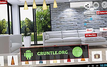 5 najlepszych aplikacji Home Design na Androida w 2020 roku