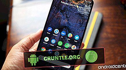 Comment réparer un écran fissuré sur Google Pixel Phone