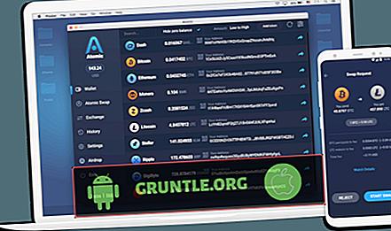 7 meilleures applications Bitcoin et Ethereum pour Android