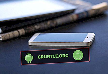So erhalten Sie kostenlose Telefone für Familien mit niedrigem Einkommen