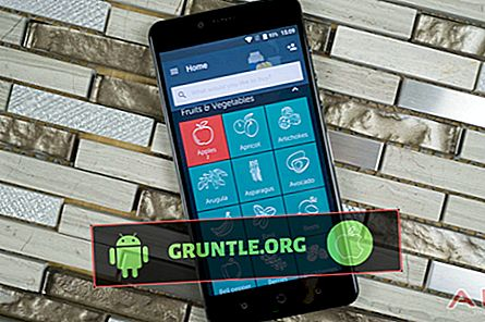 5 Aplikasi Daftar Belanjaan Terbaik untuk Android