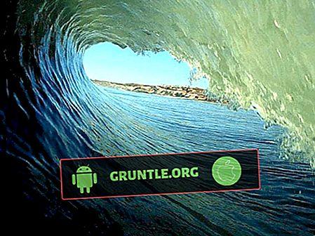 Bästa Android-surfplattor med skärmar med högsta upplösning för att titta på videor