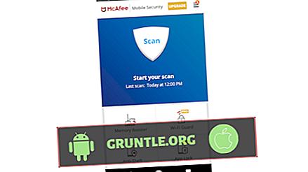 5 migliori app antivirus per Android nel 2020