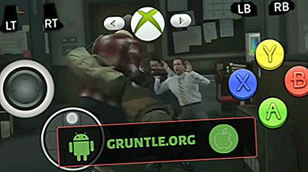 Beste Xbox-emulators voor Android in 2020