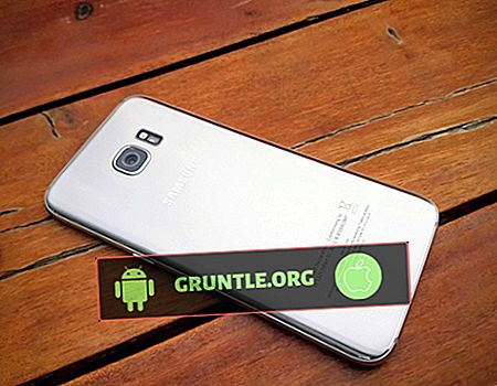 Jak naprawić szybko bateria Samsung Galaxy A6