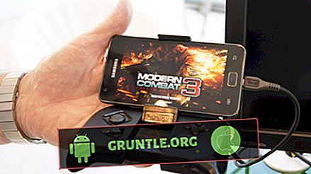 9 migliori tablet da gioco Android con potenti grafici e processori