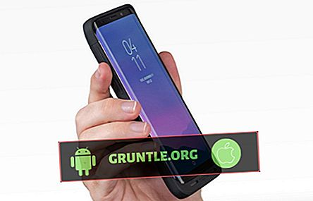 أفضل 5 تطبيقات للطقس لـ Galaxy S9 في عام 2020