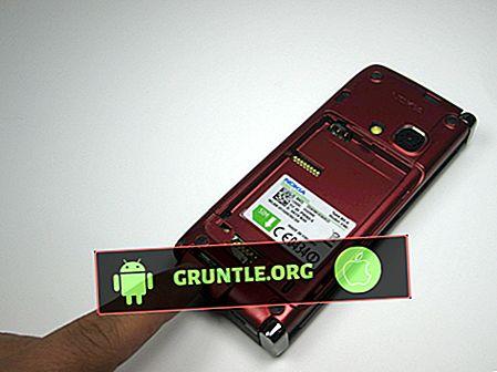 Come risolvere Nessun errore della scheda SIM sul tuo Nokia 7 (semplici passaggi)