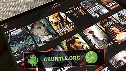 9 bästa tabletter att titta på Netflix 2020