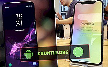 5 migliore app di calendario per Galaxy S9