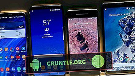 5 ชุดเครื่องมือซ่อมโทรศัพท์ที่ดีที่สุดสำหรับ Pixel 3