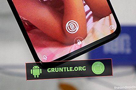 5 Bästa skärmskydd för OnePlus 6T