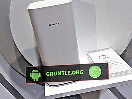 5 Bester tragbarer Router im Jahr 2020