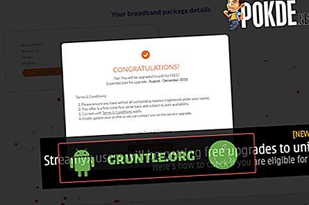 Bästa gratis Android-antivirusprogram 2020 för din Galaxy S10