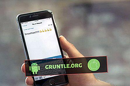 Square Cash mot Apple betalar bästa mobilbetalningsapp 2020