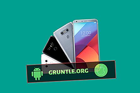 Çözüldü LG G6 Android Oreo Güncellemesinden Sonra Gecikiyor