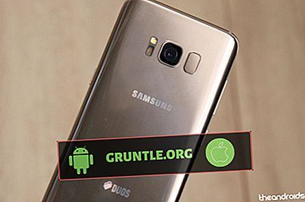 Como corrigir o problema do Galaxy J7 com aplicativos após a instalação de uma atualização