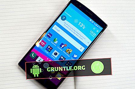 Đã giải quyết Wi-Fi Samsung Galaxy S9 và Bluetooth không bật