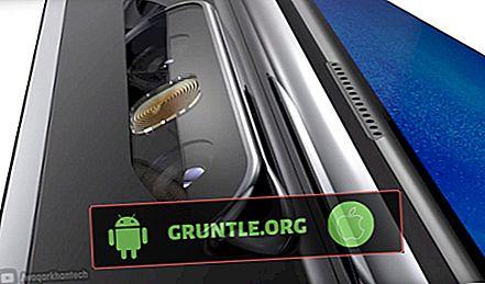 Galaxy A50 açılmazsa ne yapmalı |  sorun giderme Güç sorunu yok