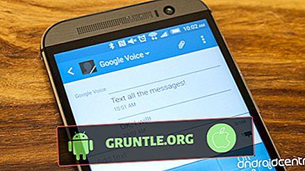 5 melhores aplicativos de mensagens para Android em 2020