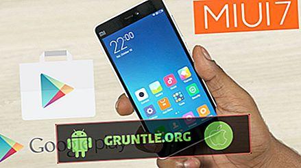 كيفية تنزيل متجر Google Play على جهاز Android الخاص بك