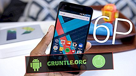 Hur du fixar Nexus 6P som inte laddas [Felsökningshandbok]
