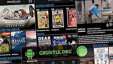 5 najlepszych darmowych aplikacji telewizyjnych na Androida w 2020 roku
