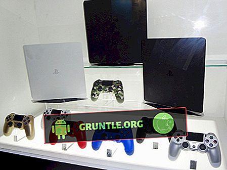 วิธีใช้ PS4 Controller บน Steam
