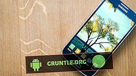 Solutions aux problèmes Android 5.1.1 sur les téléphones Samsung Galaxy