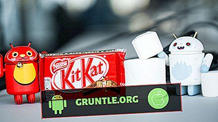 Android Marshmallow-problem och lösningar [felsökningsguide]