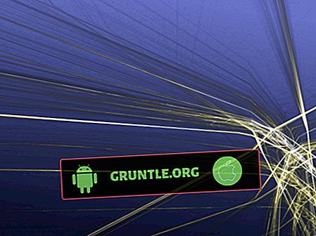 Come riparare il tuo Galaxy Note8 che ha interrotto la ricarica wireless dopo un aggiornamento