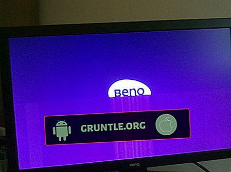 Hur du åtgärdar Twitch svart skärm problem snabbt och enkelt sätt