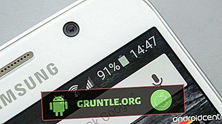 Hur du fixar Samsung Galaxy J6-batteriladdning snabbt