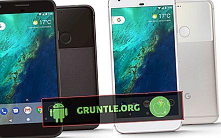 Google Pixel 2 XL için 5 En İyi MicroSD Hafıza Kartı