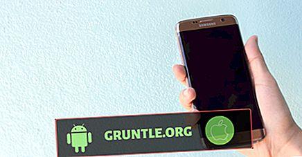 Samsung Galaxy A5 ekran görüntüsü nasıl?