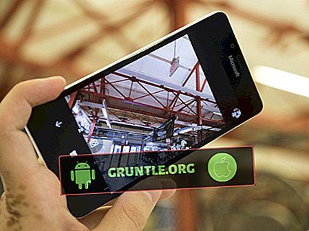 Gói dữ liệu không giới hạn tốt nhất và những gì hấp dẫn: T-Mobile vs Sprint
