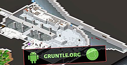5 bästa spel som Dwarf Fortress