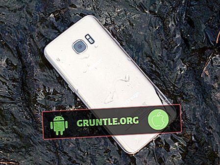 Los 5 mejores teléfonos Android con ranura microSD para memoria expansible adicional