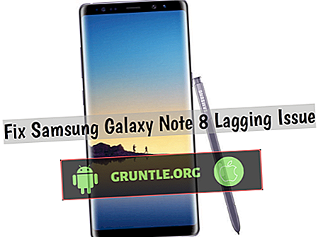 Beheben von Samsung Galaxy Note 2, die nach dem Zufallsprinzip neu gestartet wird
