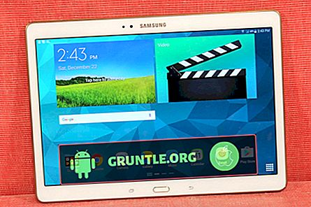Cara memperbaiki Pesan Samsung terus macet di Galaxy S10 |  Pesan Samsung tidak berfungsi