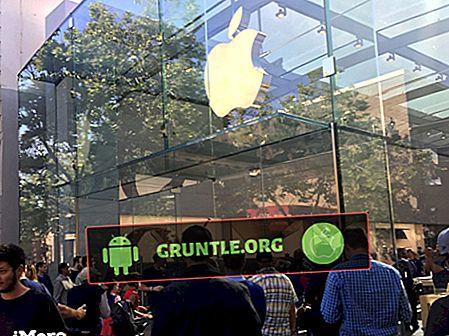 Vad gör du om din nya Apple iPhone XR inte kommer att slås på?  [Felsökningsguide]