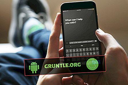 Hur du fixar Facebook-appen som fortsätter kraschar på din iPhone 8 Plus (enkla steg)